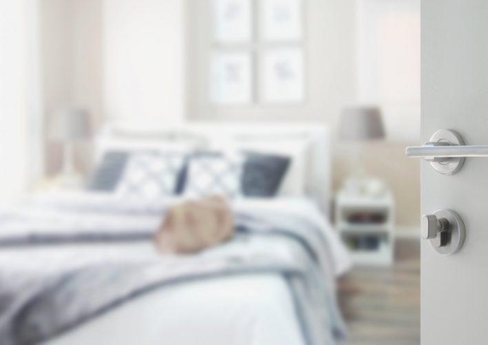 vender-apartamento-alicante